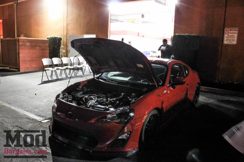 February_2015_Scion_FRS_Subaru_BRZ_LocalFRS_Meet-77