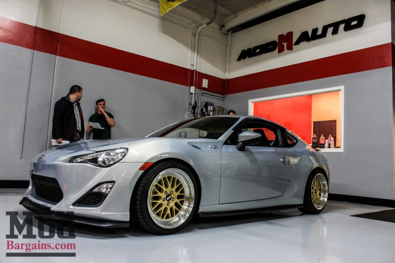 February_2015_Scion_FRS_Subaru_BRZ_LocalFRS_Meet-87