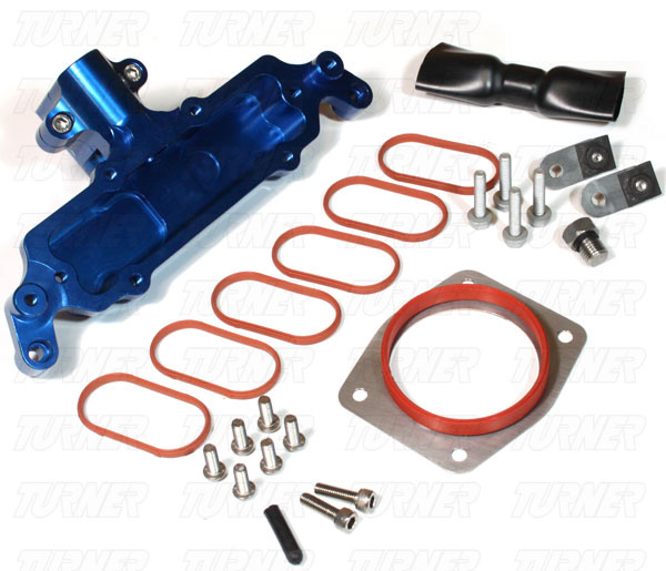 intake_m50_manifold_conversion_adapter_kit_328i_M3_1995_1996_1997_1998_MANN1_1