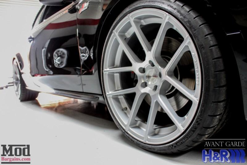 Audi_B8_A5_Avant_Garde_M510_20x95_HR_Springs_AWE_Tuning_Exhaust_-16