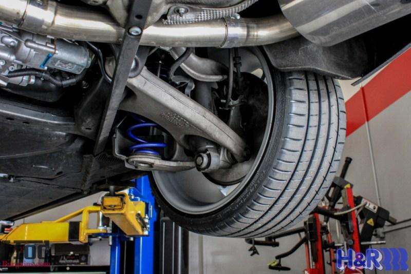 Audi_B8_A5_Avant_Garde_M510_20x95_HR_Springs_AWE_Tuning_Exhaust_-26