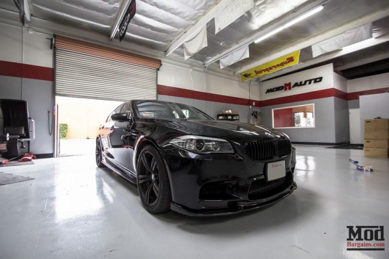 BMW M5-5