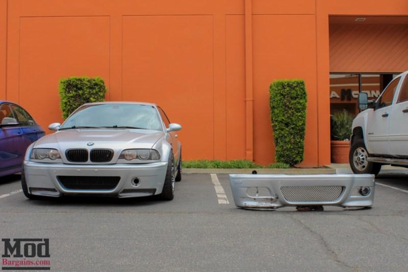 BMW_E46_M3_CSL_Front_Bumper-1