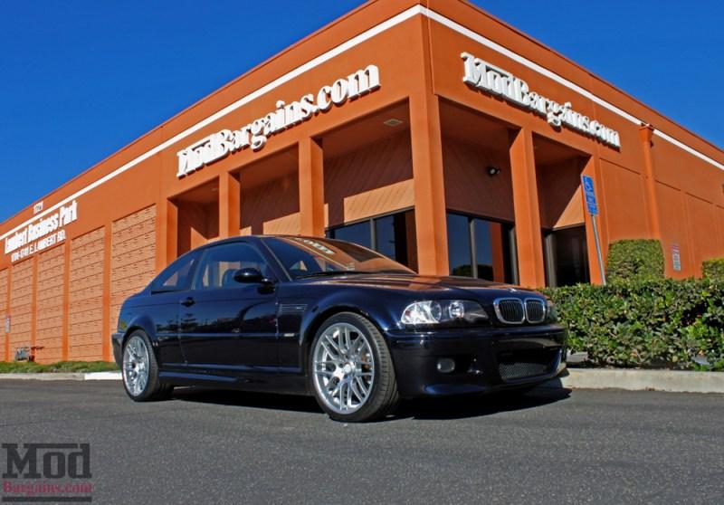 BMW_E46_M3_Dinan_S3_MidnightBlue_CSL_Wheels_-1