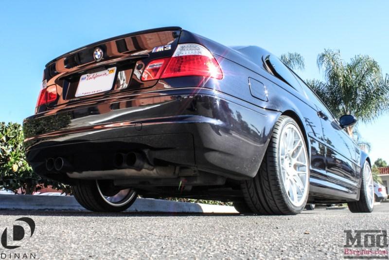 BMW_E46_M3_Dinan_S3_MidnightBlue_CSL_Wheels_-7