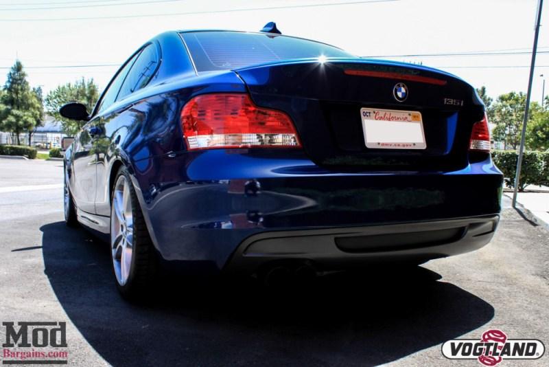 BMW_E82_135i_On_Vogtland_Coilovers-30
