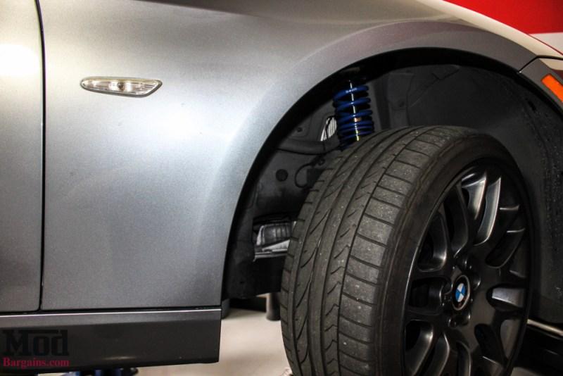 BMW_E92_328i_Solo-Werks_coilovers_M3_bumper_BRANDON_-13