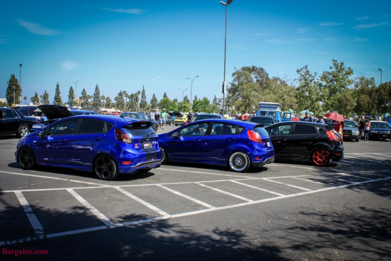 Fab_Fords_Forever_Fiesta_ST_Focus_ST-103