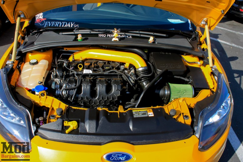 Fab_Fords_Forever_Fiesta_ST_Focus_ST-14