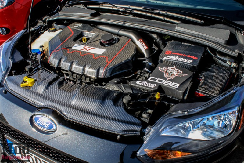 Fab_Fords_Forever_Fiesta_ST_Focus_ST-23