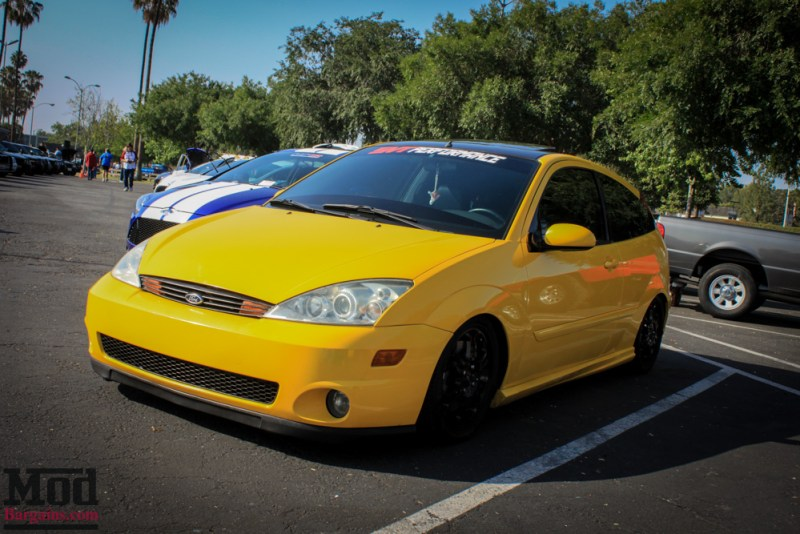 Fab_Fords_Forever_Fiesta_ST_Focus_ST-34