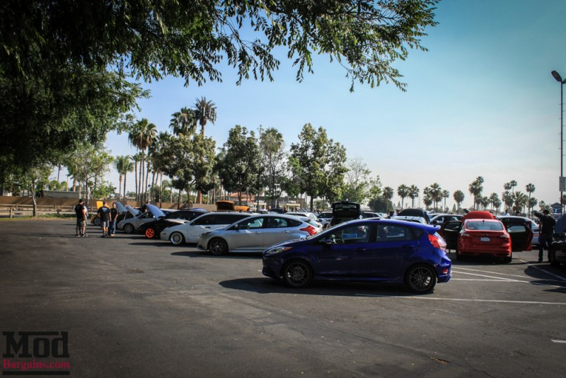 Fab_Fords_Forever_Fiesta_ST_Focus_ST-51