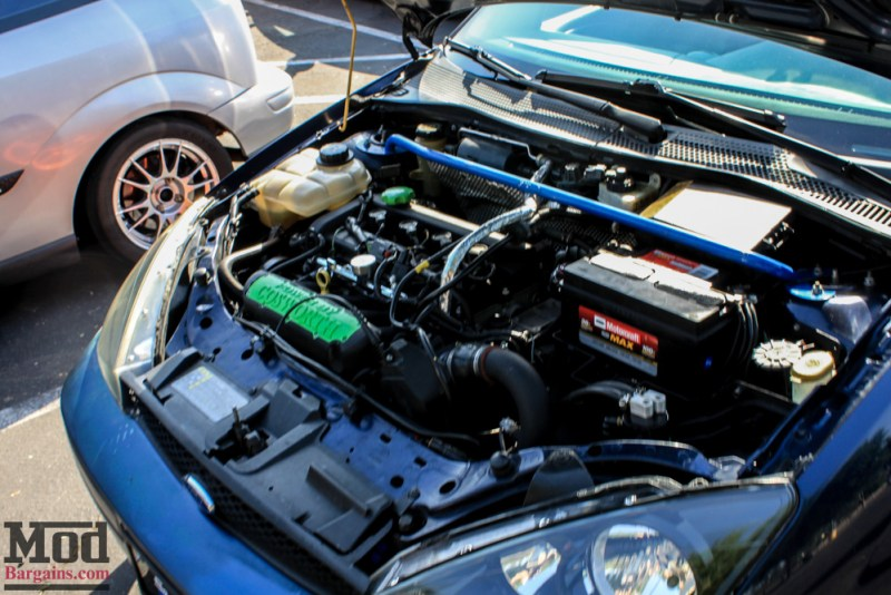 Fab_Fords_Forever_Fiesta_ST_Focus_ST-63