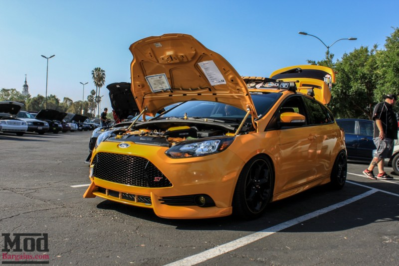 Fab_Fords_Forever_Fiesta_ST_Focus_ST-8