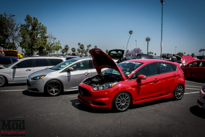 Fab_Fords_Forever_Fiesta_ST_Focus_ST-91