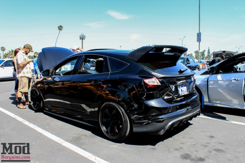 Fab_Fords_Forever_Fiesta_ST_Focus_ST-99