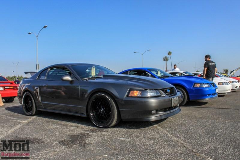 Fabulous_Fords_2015_Mustangs-3