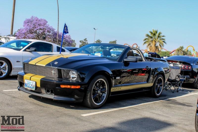 Fabulous_Fords_2015_Mustangs-8