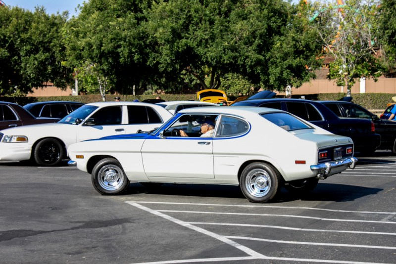 Fabulous_Fords_2015_other-fords-16