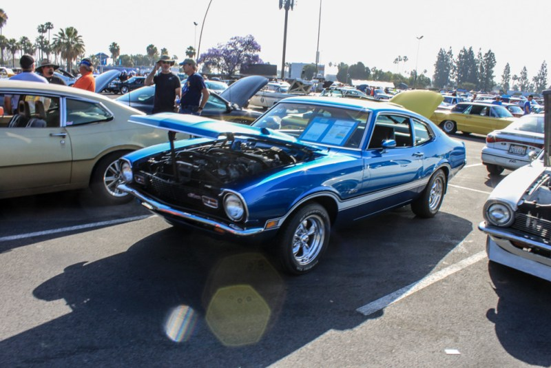 Fabulous_Fords_2015_other-fords-18
