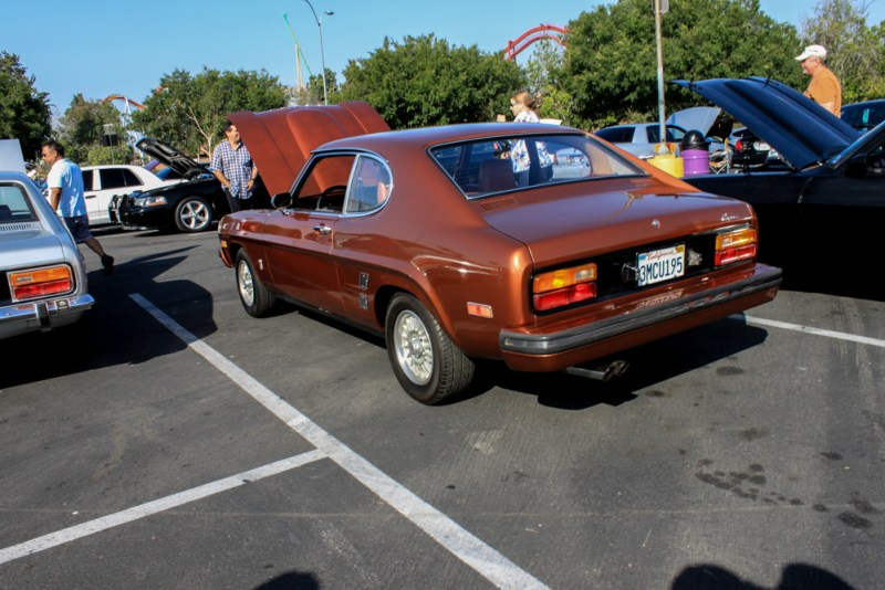 Fabulous_Fords_2015_other-fords-23