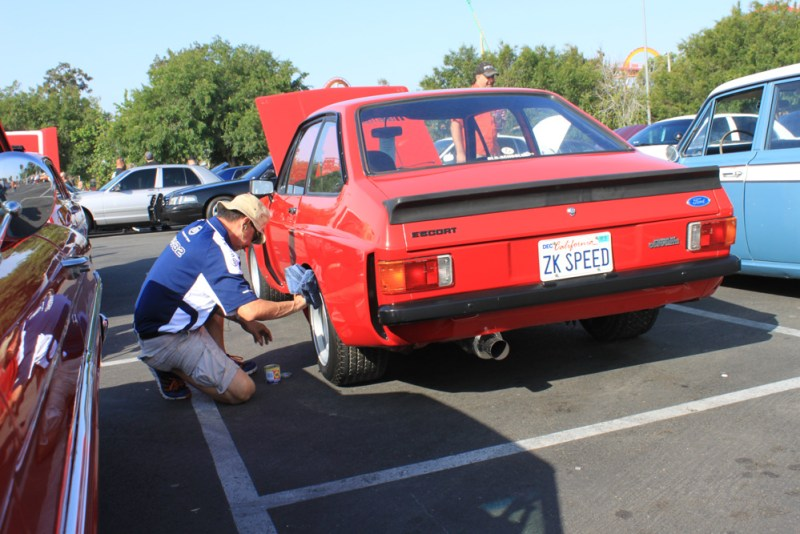 Fabulous_Fords_2015_other-fords-25