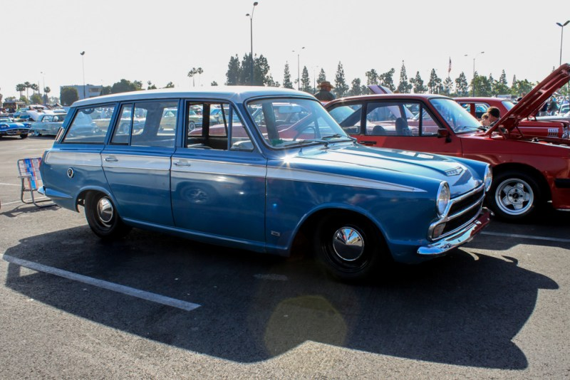 Fabulous_Fords_2015_other-fords-29