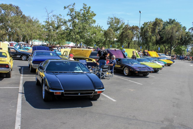 Fabulous_Fords_2015_other-fords-54