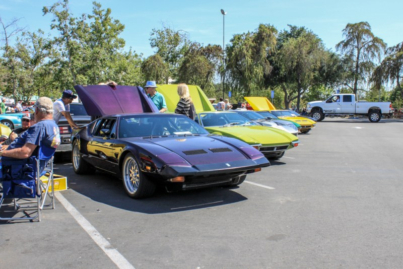 Fabulous_Fords_2015_other-fords-55