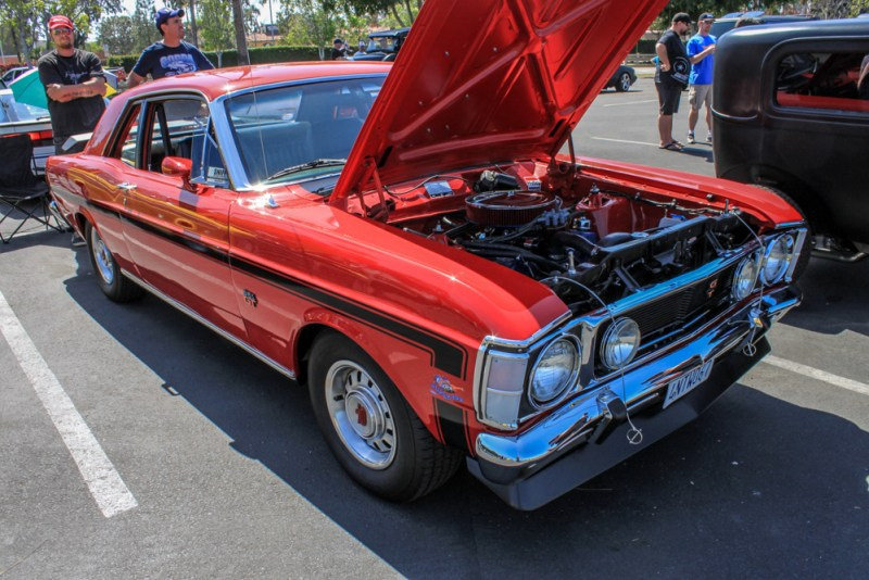 Fabulous_Fords_2015_other-fords-60