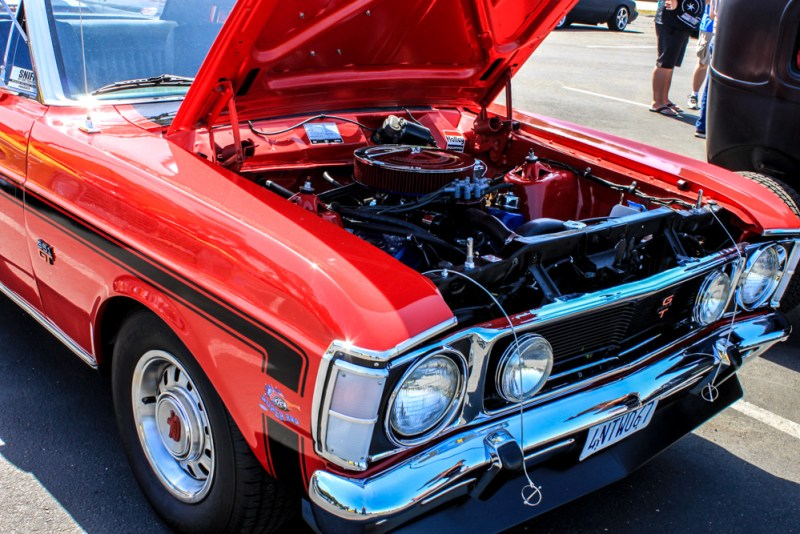Fabulous_Fords_2015_other-fords-61