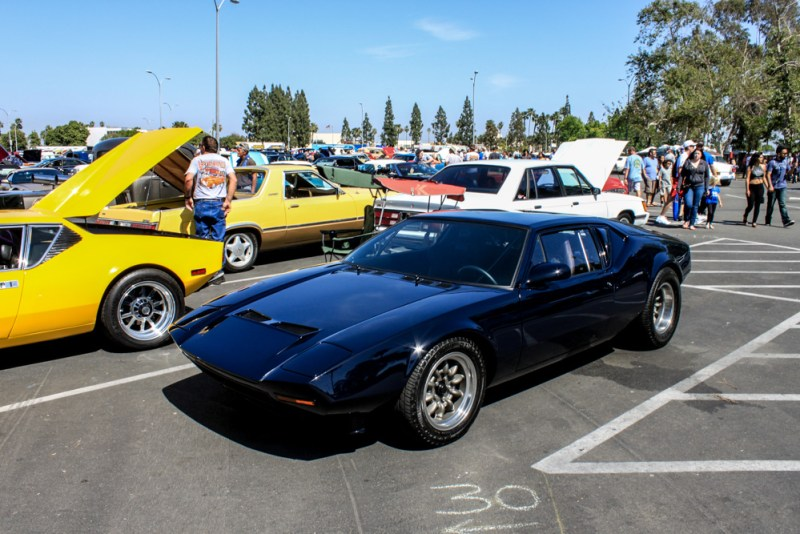 Fabulous_Fords_2015_other-fords-64
