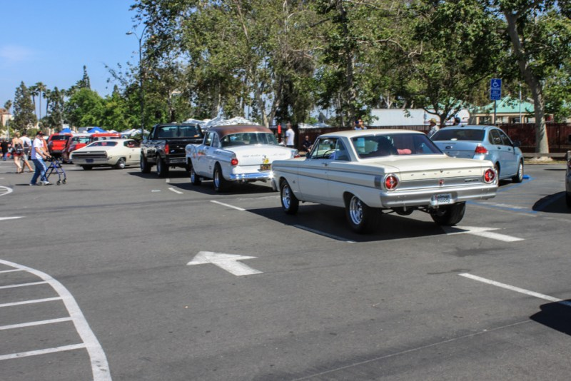 Fabulous_Fords_2015_other-fords-66