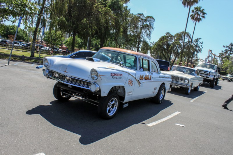 Fabulous_Fords_2015_other-fords-69