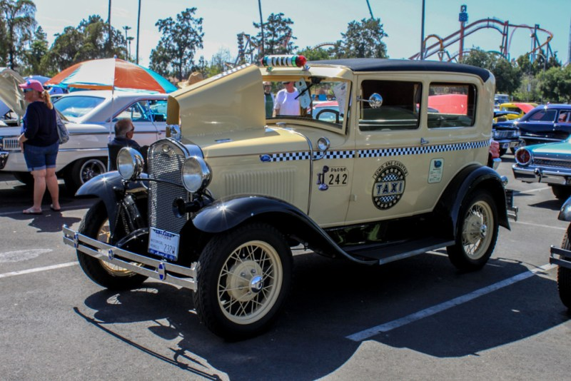 Fabulous_Fords_2015_other-fords-76