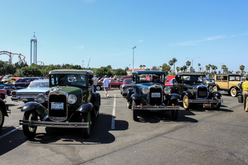 Fabulous_Fords_2015_other-fords-77