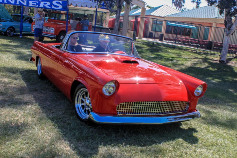 Fabulous_Fords_2015_other-fords-89