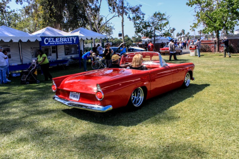 Fabulous_Fords_2015_other-fords-90