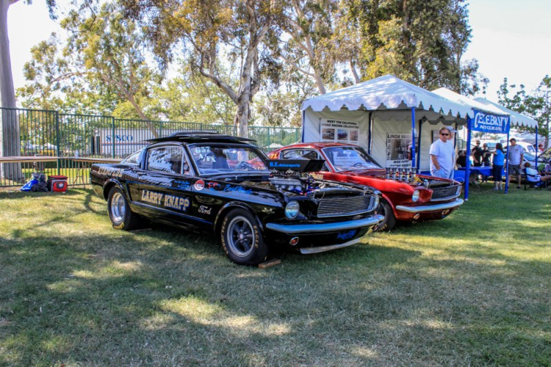 Fabulous_Fords_2015_other-fords-91