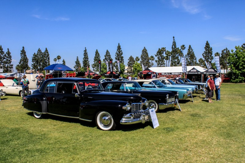 Fabulous_Fords_2015_other-fords-99