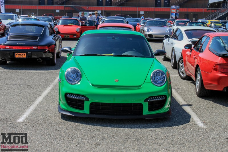 Festival_of_Speed_Parking_Lot_shots_Vendors-1