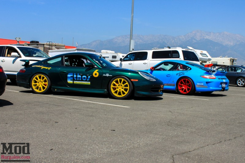 Festival_of_Speed_Parking_Lot_shots_Vendors-16