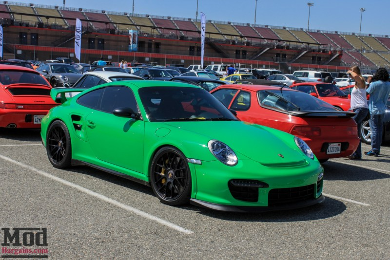 Festival_of_Speed_Parking_Lot_shots_Vendors-2