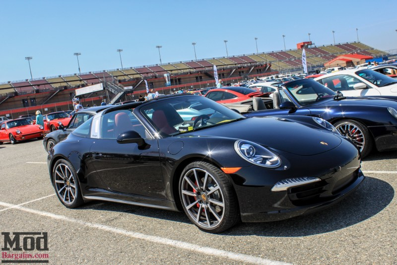 Festival_of_Speed_Parking_Lot_shots_Vendors-3