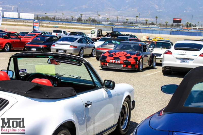 Festival_of_Speed_Parking_Lot_shots_Vendors-51