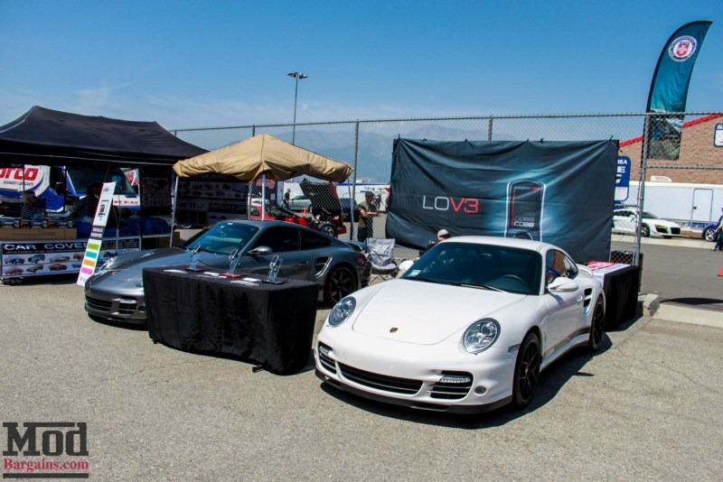 Festival_of_Speed_Parking_Lot_shots_Vendors-60