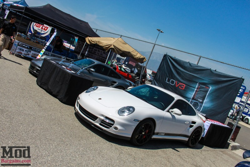 Festival_of_Speed_Parking_Lot_shots_Vendors-62