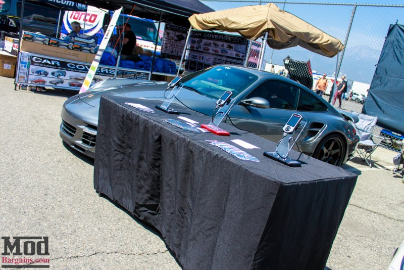 Festival_of_Speed_Parking_Lot_shots_Vendors-63