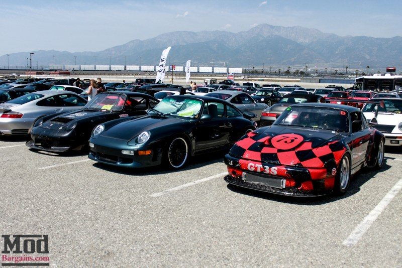 Festival_of_Speed_Parking_Lot_shots_Vendors-64