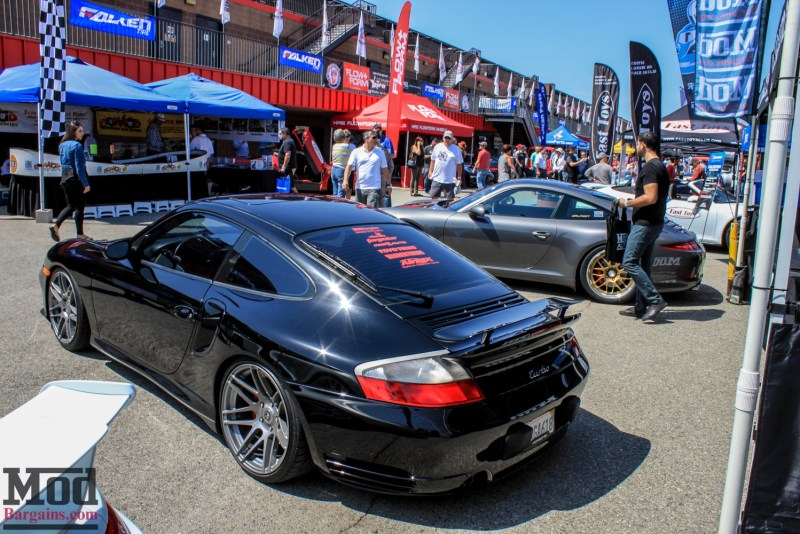 Festival_of_Speed_Porsche_2015_ModAuto_Booth_-15
